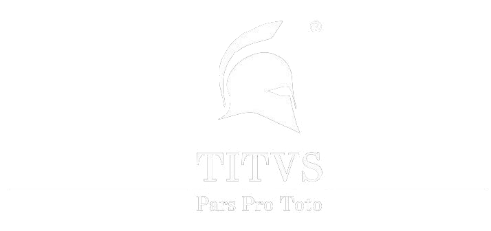 titvs.png