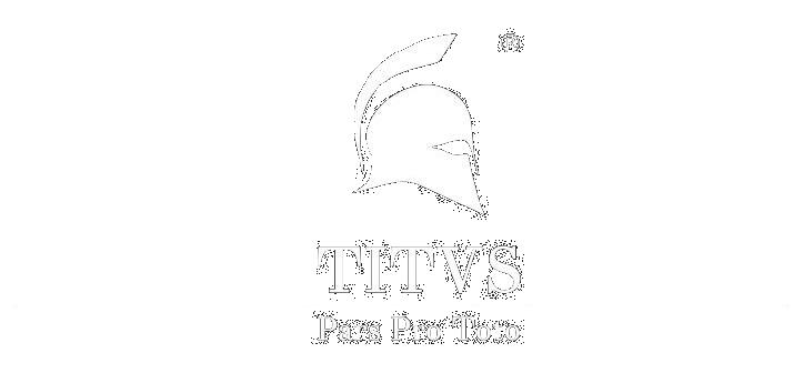 titvs.png