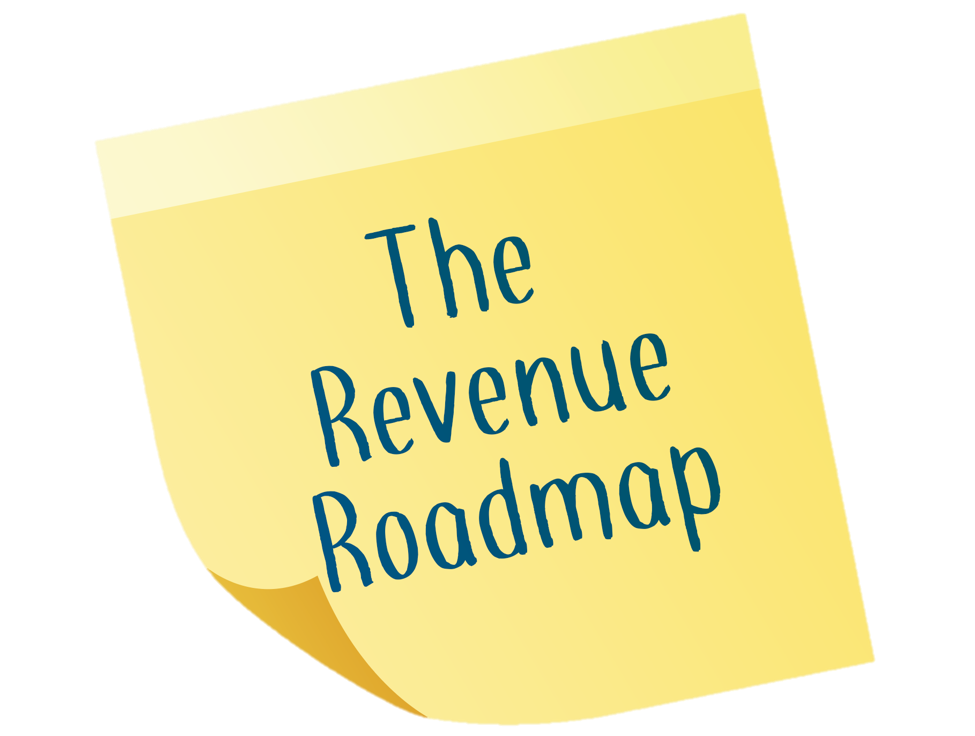 The Revenue Roadmap