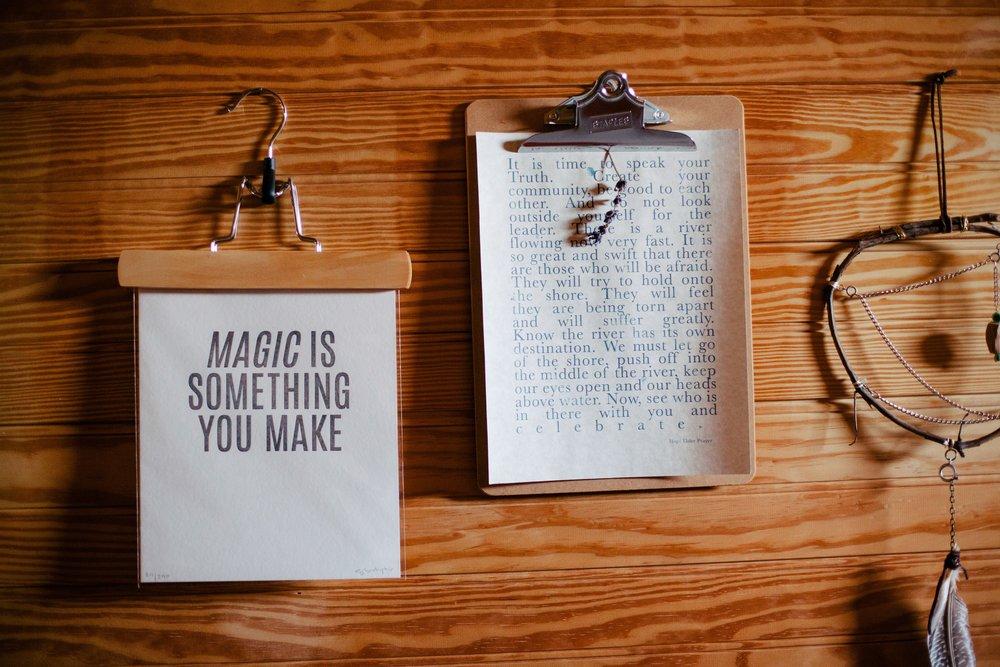 creativity-magic-paper.jpg