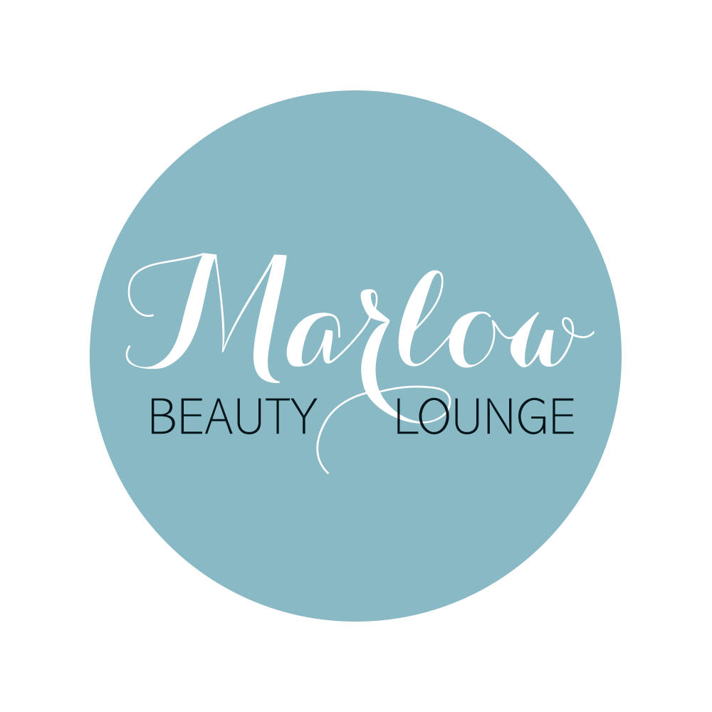 MARLOW BEAUTY LOUNGE | Beauty Salon In Marlow