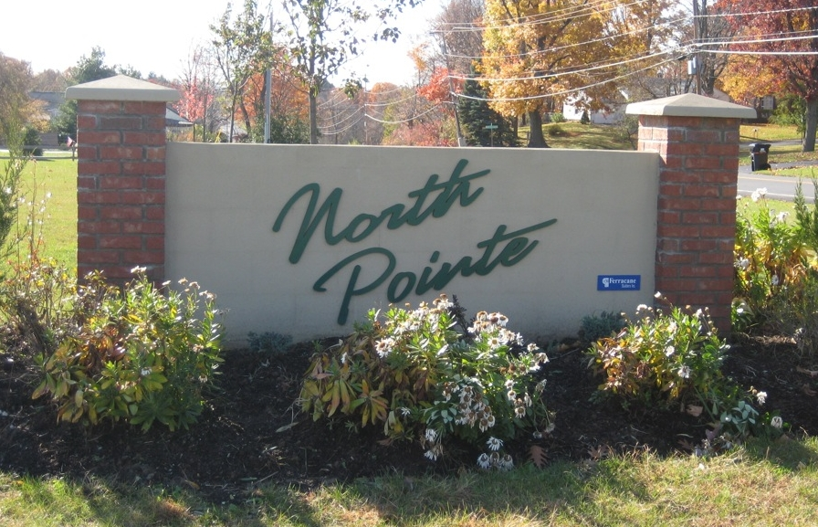 NorthPointeSign.jpg