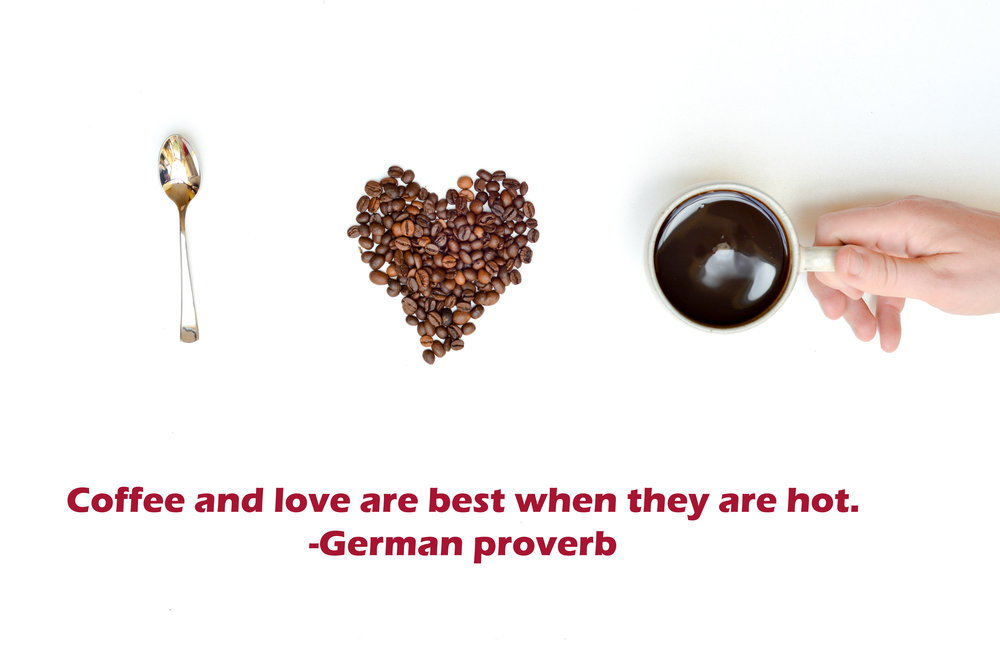 love-beans-caffeine-coffee.jpg