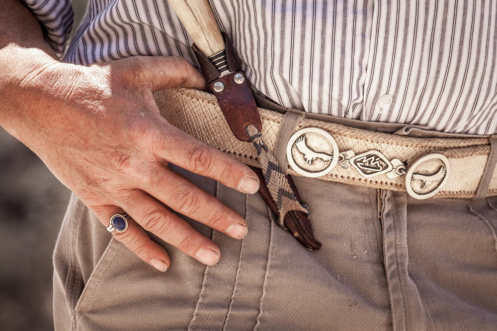martin-belt.jpg