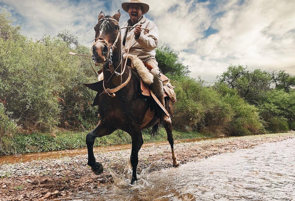 martin_river_horseback_wb.jpg