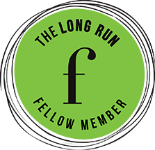 TLR-Fellow-Logo.png