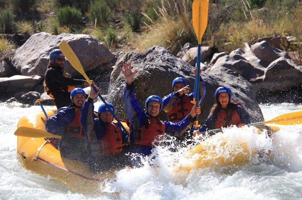 Aventura-rafting-2.jpg
