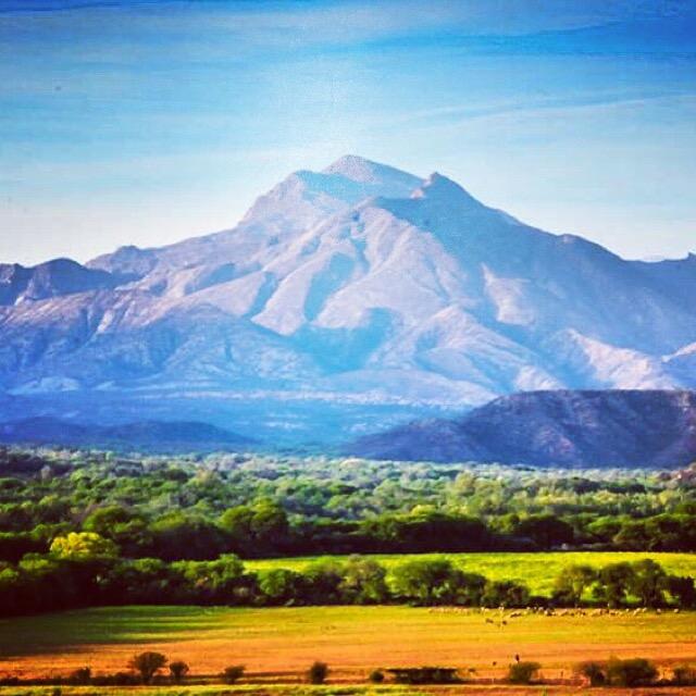 Artified view of Mt Crestone - Copy - Copy - Copy - Copy - Copy - Copy.JPG