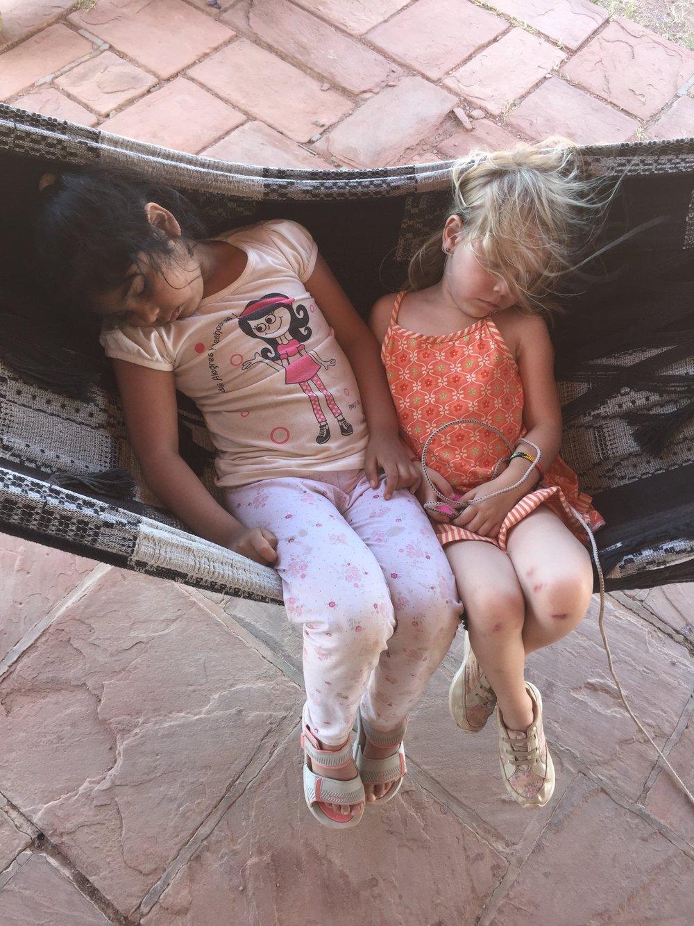 children sleepong - Copy - Copy - Copy - Copy - Copy - Copy.jpg