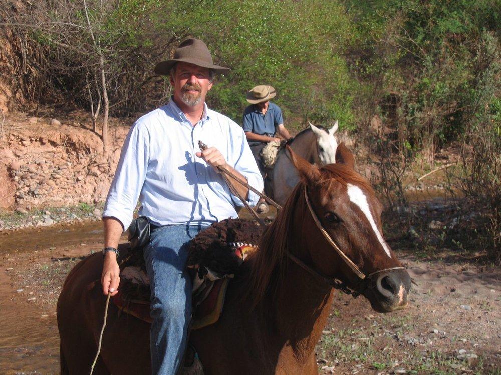 Hank on Horse - Copy - Copy - Copy - Copy - Copy.jpg