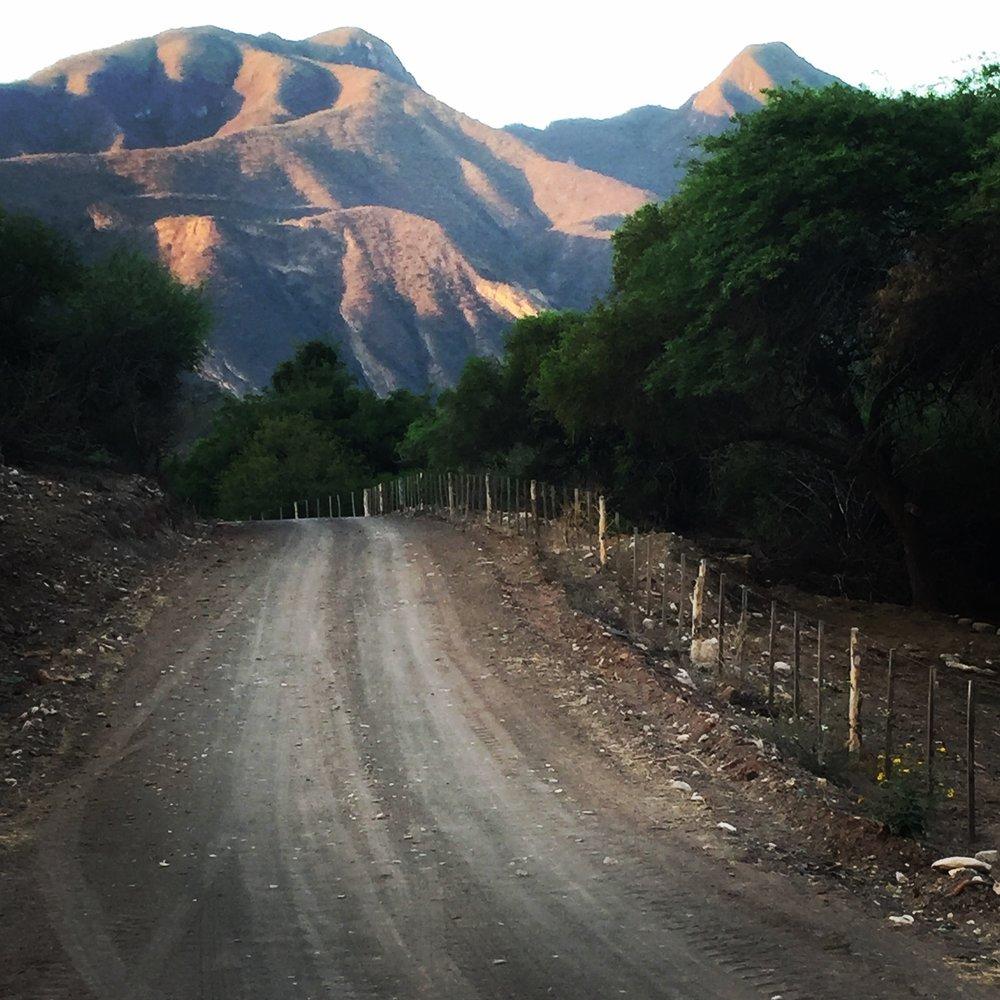 Road & Mountain - Copy - Copy - Copy - Copy.jpg