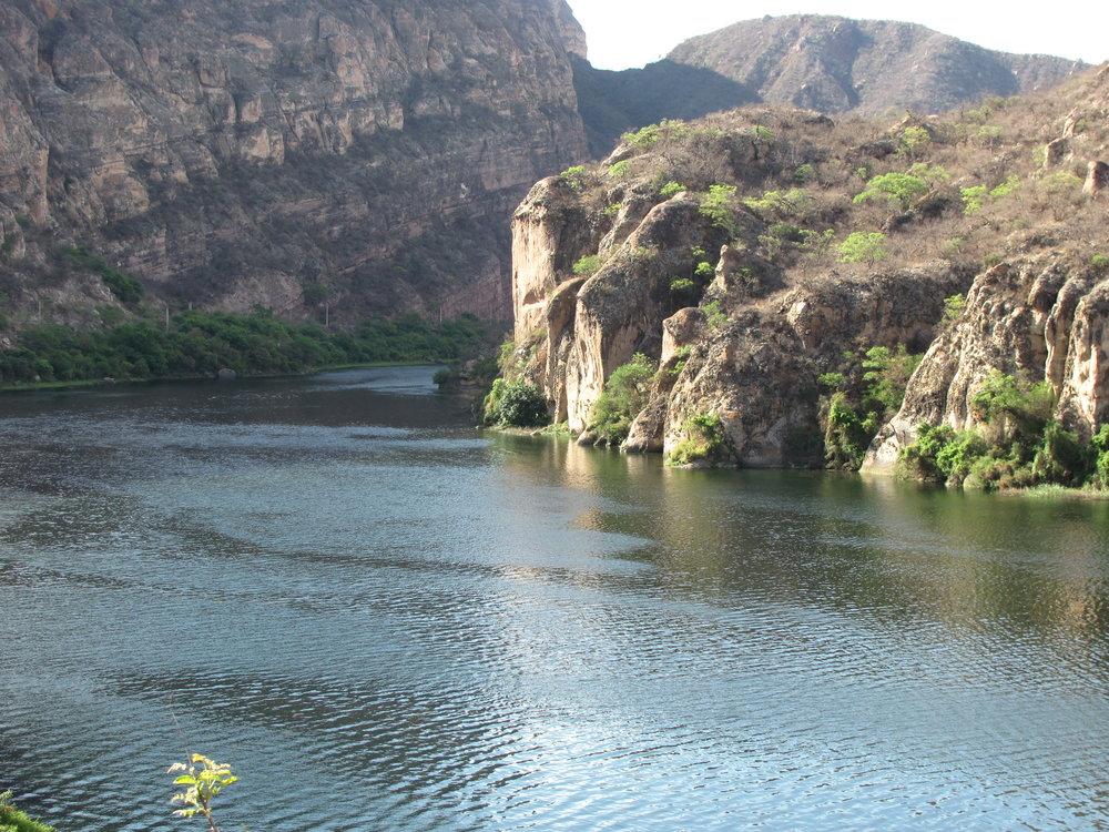 River with Cliffs - Copy - Copy - Copy - Copy.jpg