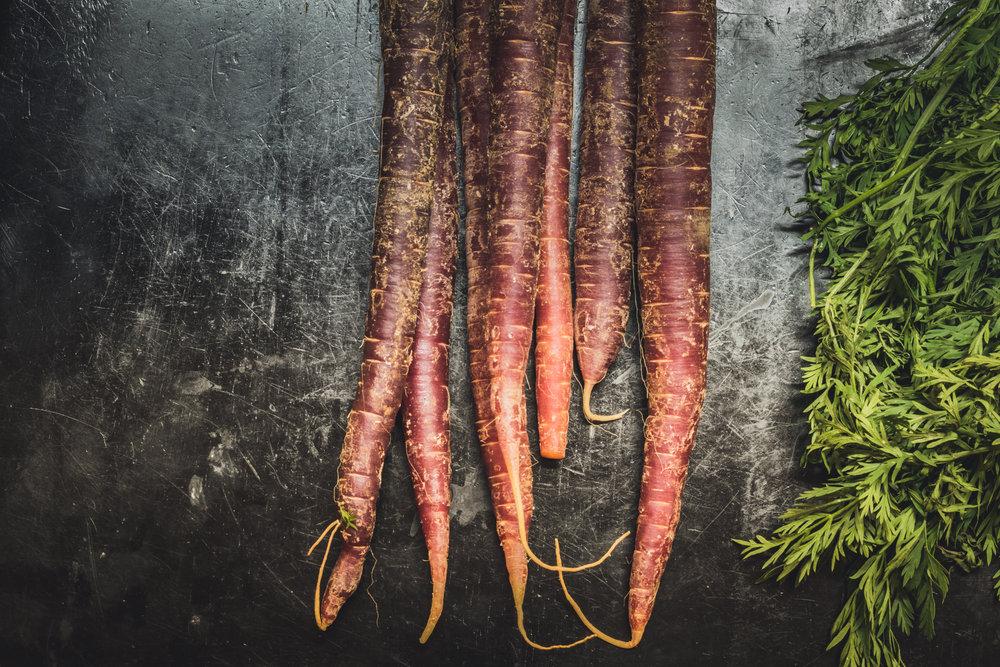 Carrots 1 Organic Purples.jpg