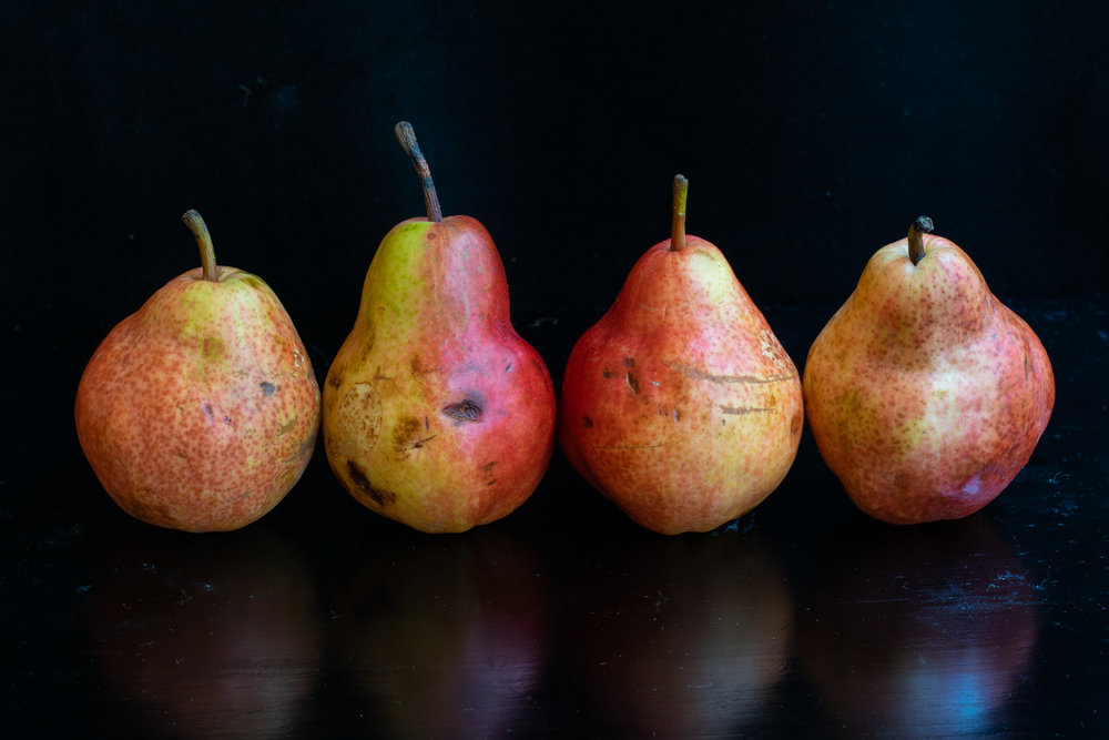 Pears Competition.jpg