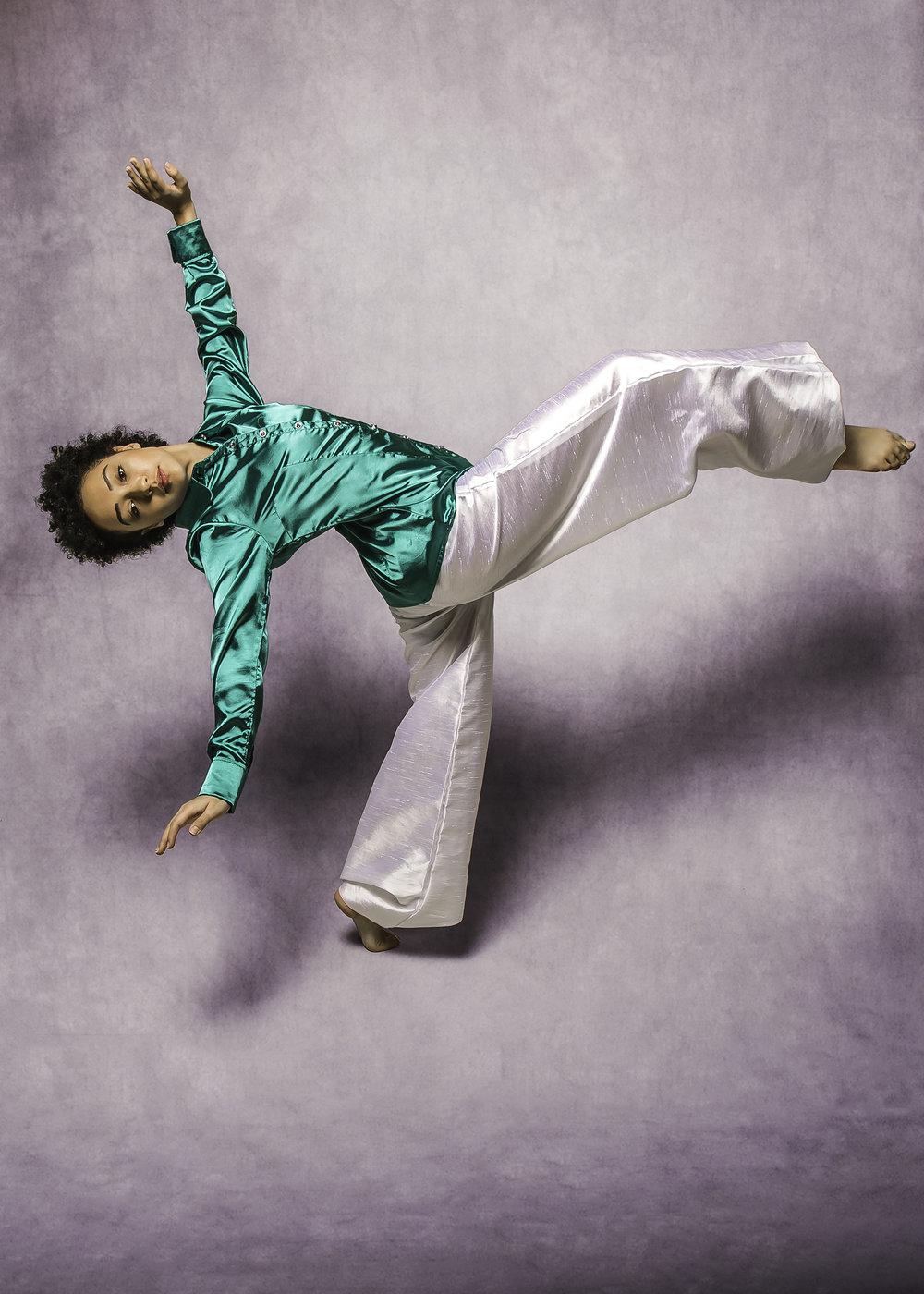 dance_spring_poster-1.jpg