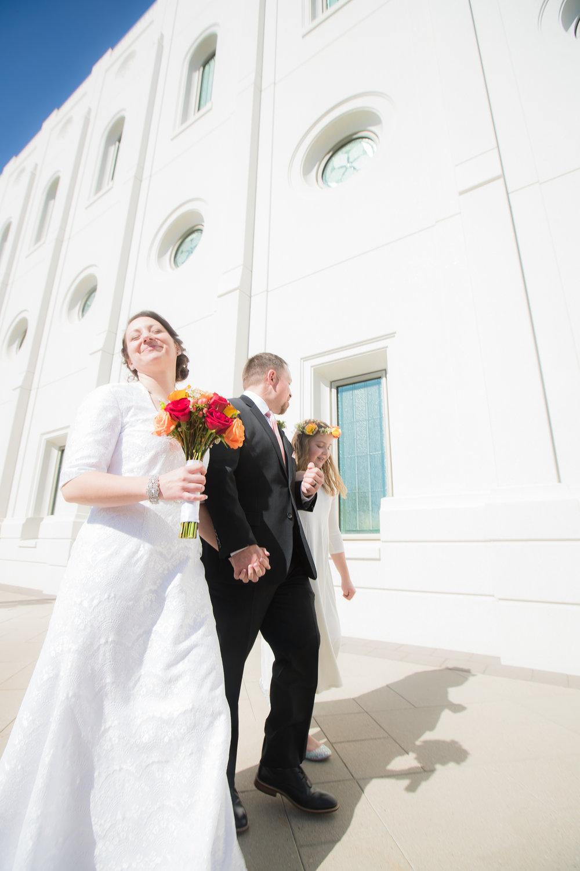 adri_wedding-13.jpg