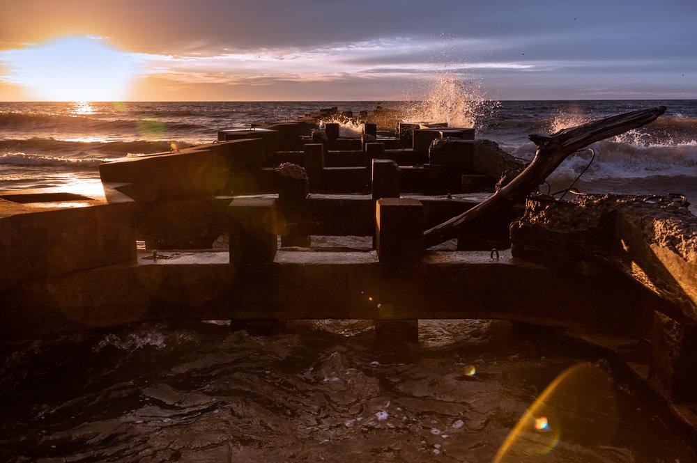 sunrise_lake_michigan-2.jpg