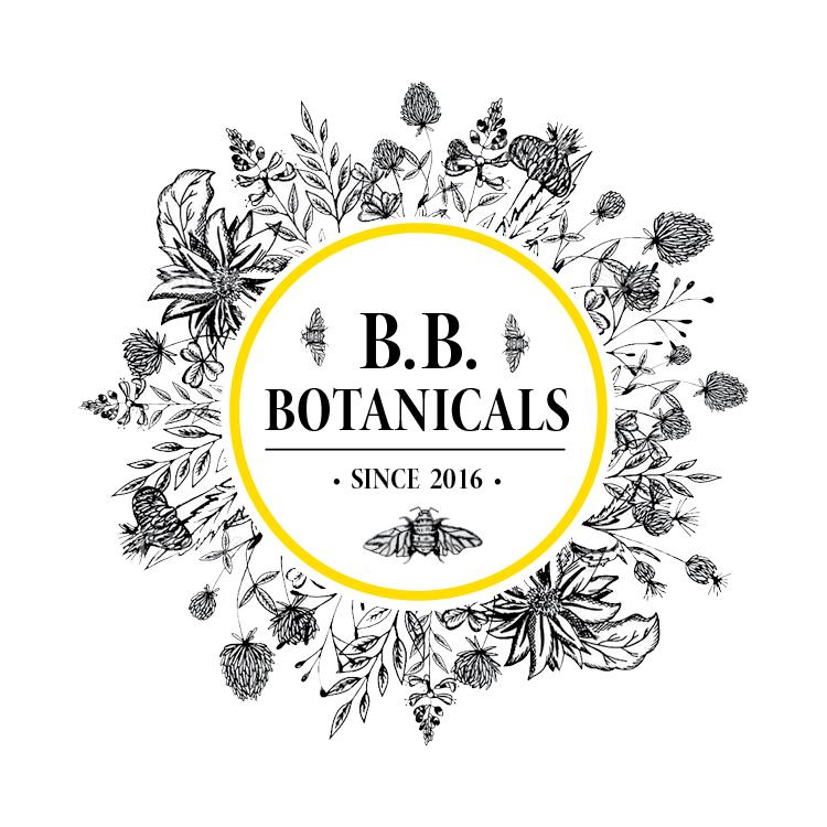 BB_Botanicals_logos16.png