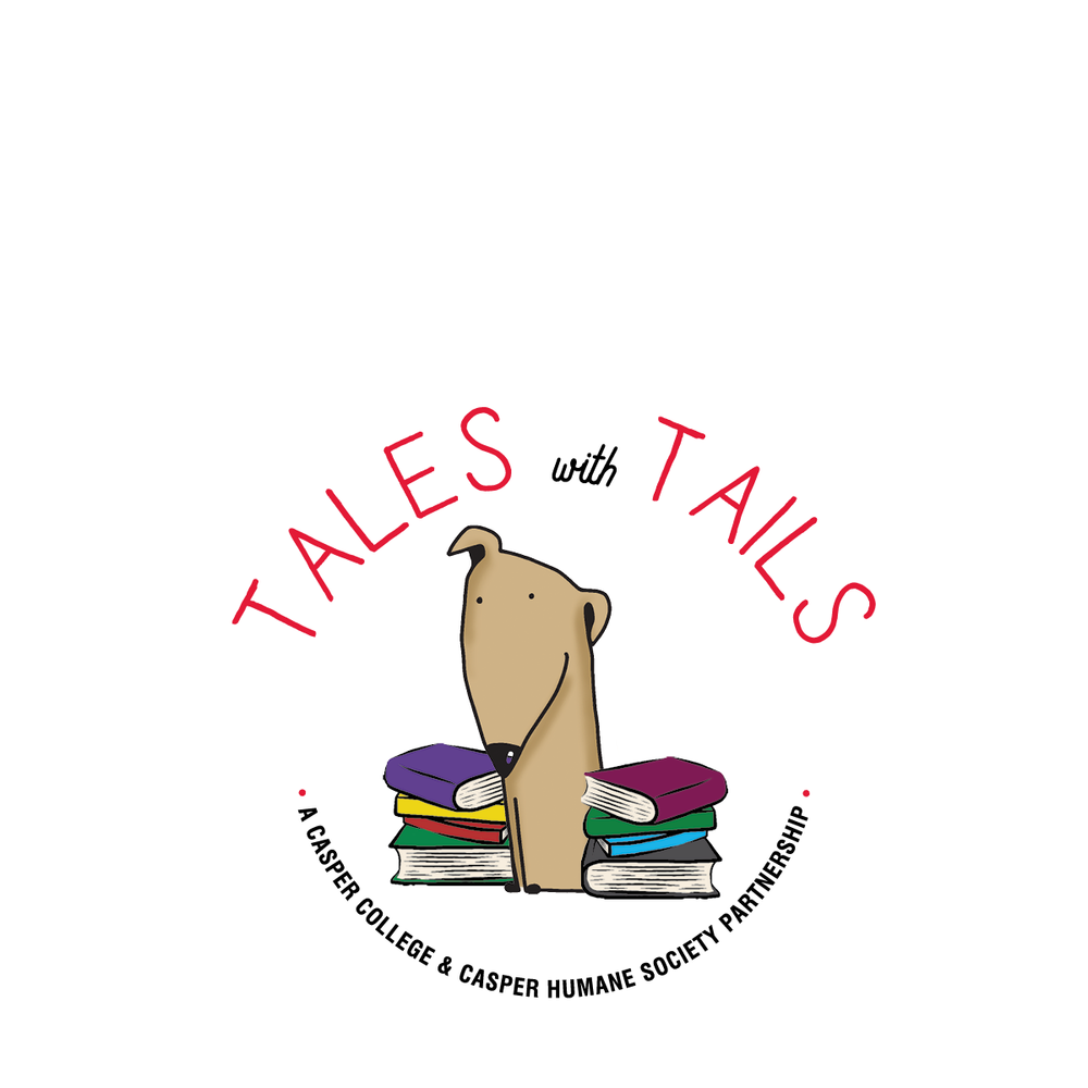 FINAL_TalesTails_Logo17.png