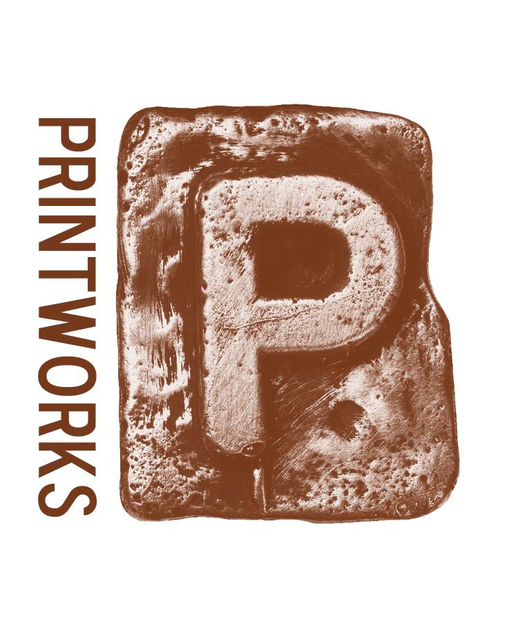 Printworks_logo15.png