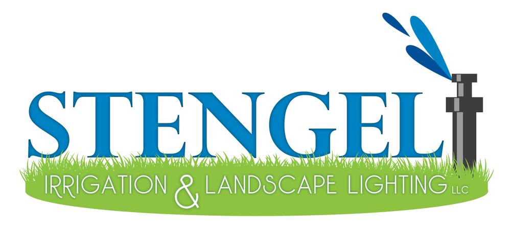 Stengel_logo.png