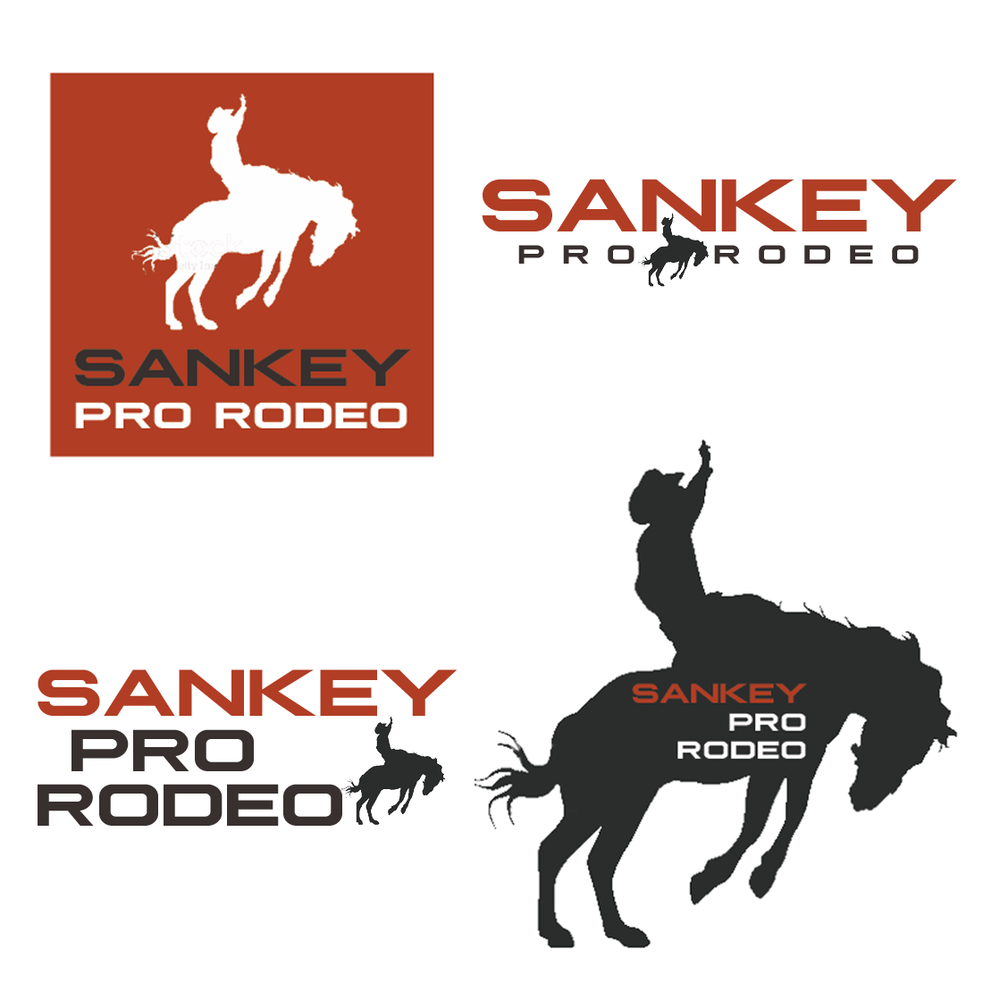 Sankey_Shirts copy.png