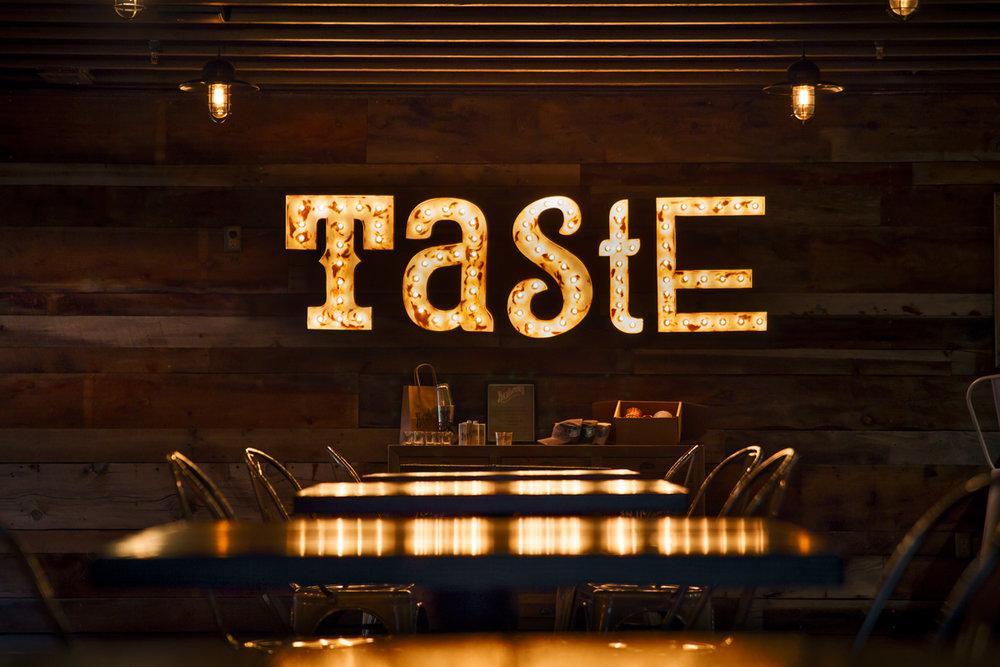 taste_table_sm.jpg