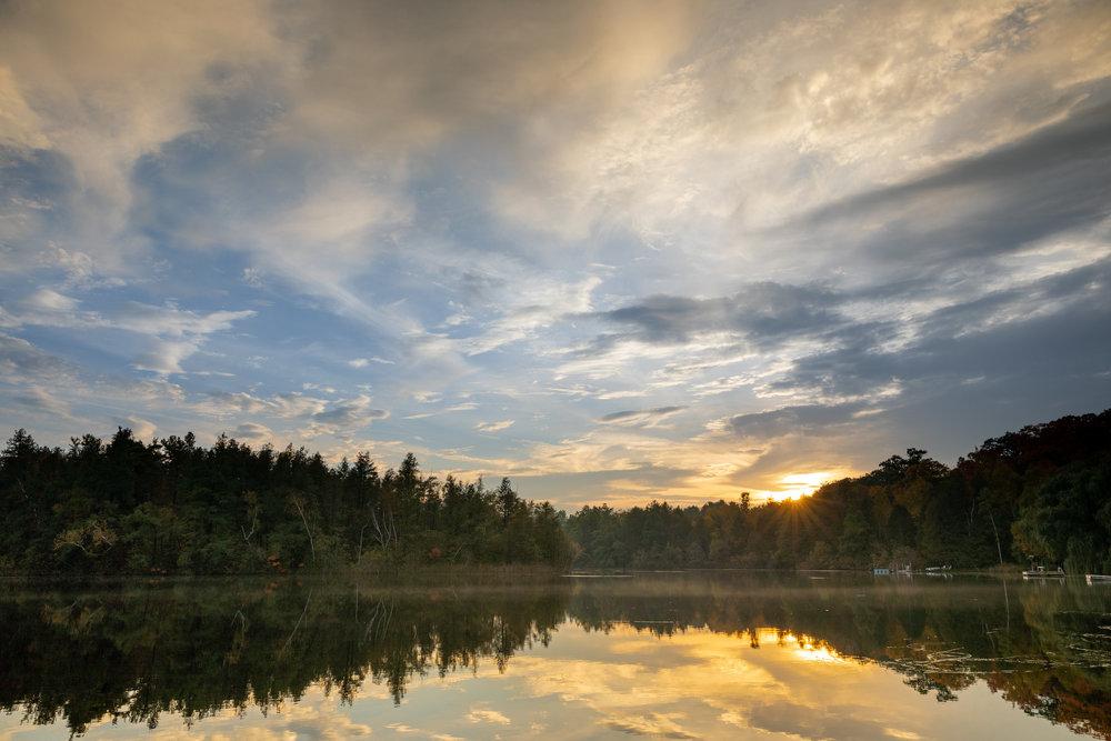 spring_lake-1810081.jpg