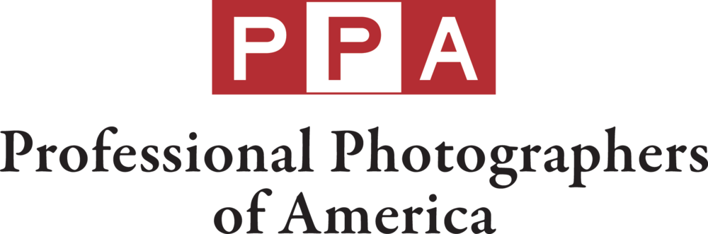 PPA,png.png