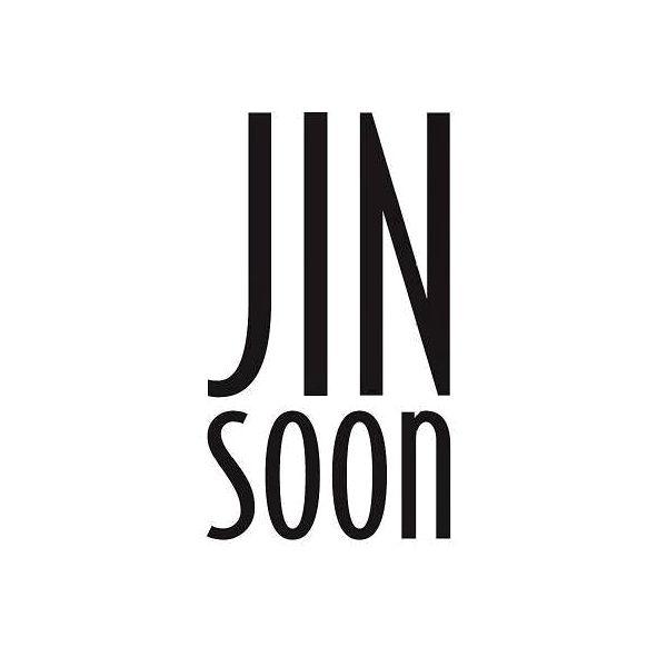Jin Soon logo.jpg