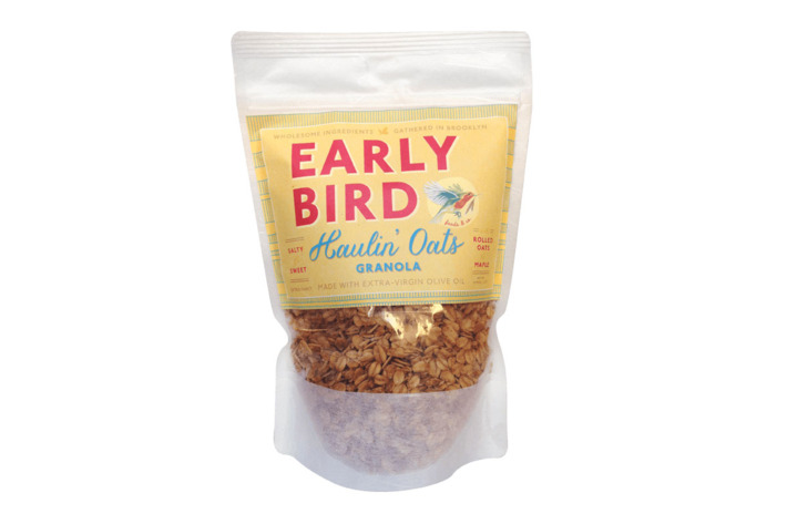 Early Bird Oats 2.jpg