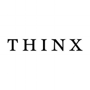 THINX logo.jpg