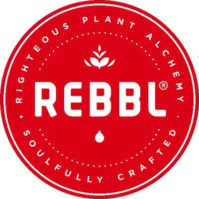 Rebbl_Logo.jpg