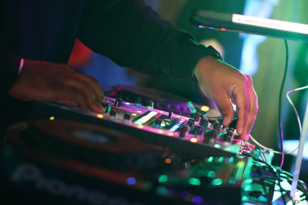 DJ Reaper