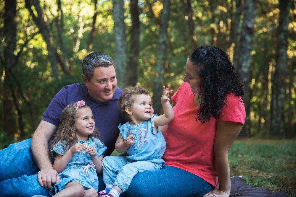 Massachusetts-Family-Photographer-Sudbury-Greenstein-1.jpg