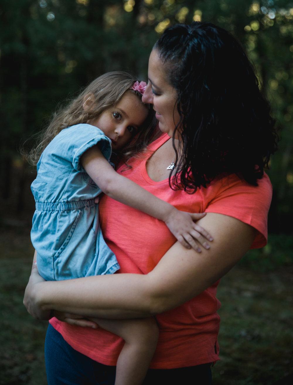 Massachusetts-Family-Photographer-Sudbury-Greenstein-5.jpg