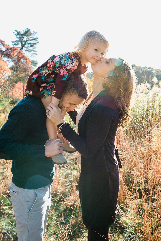 Massachusetts-Family-Photographer-Carlisle2.jpg
