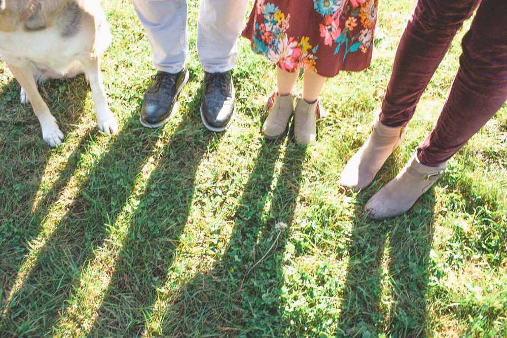 Massachusetts-Family-Photographer-Carlisle-4.jpg