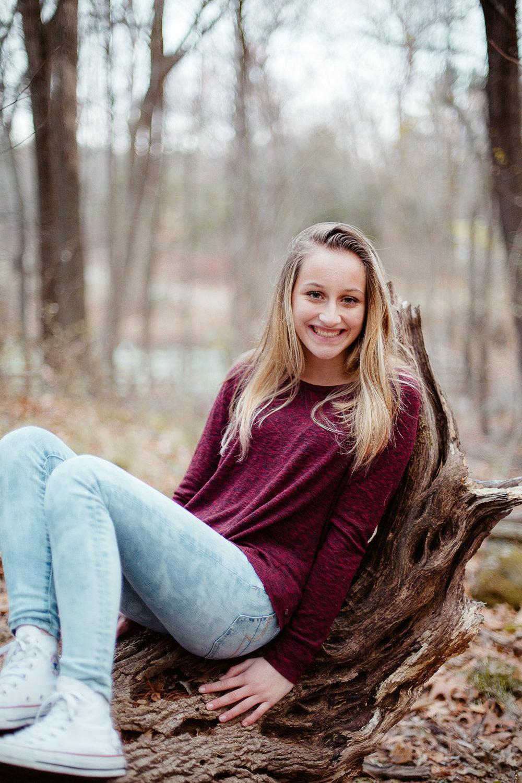 Joy Uyeno Greater Boston family photography Acton teenage senior portrait