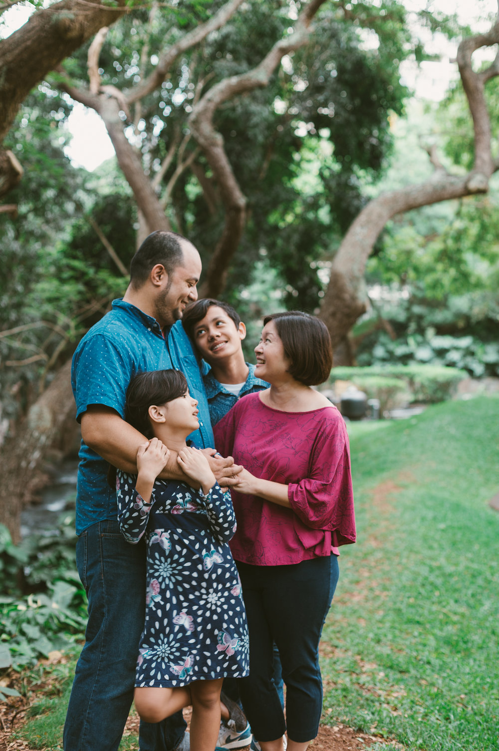 joy-uyeno-sudbury-family-photographer-travel-hawaii.jpg
