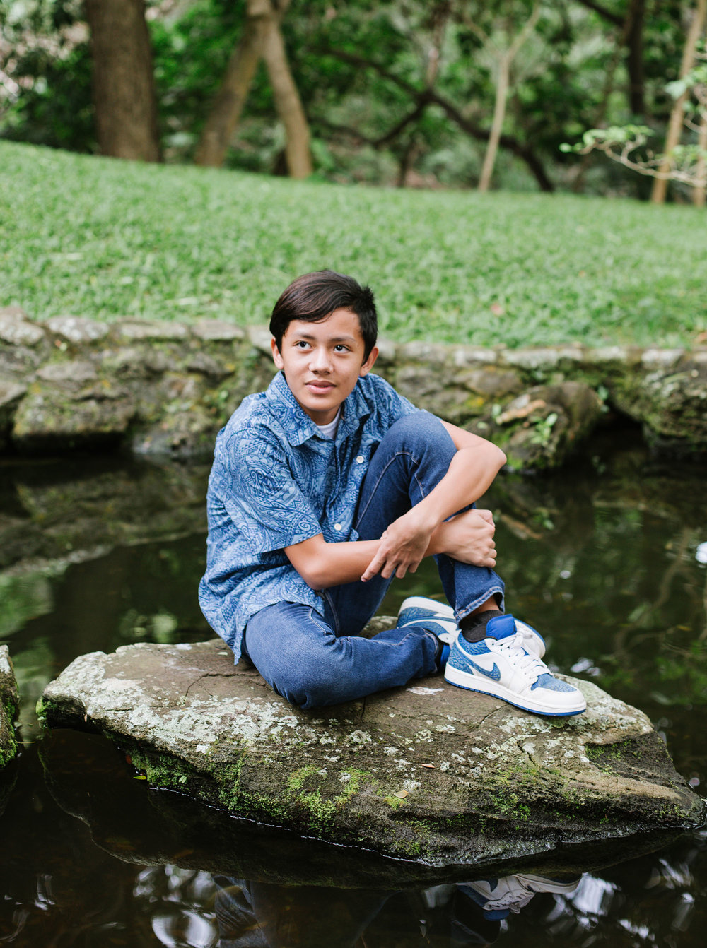 joy-uyeno-sudbury-family-photographer-travel-hawaii-3.jpg