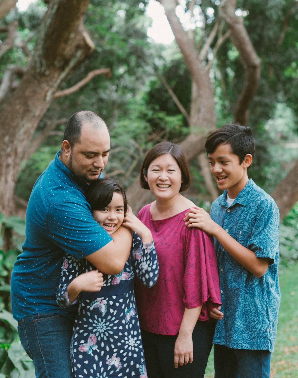 joy-uyeno-sudbury-family-photographer-travel-hawaii-5.jpg