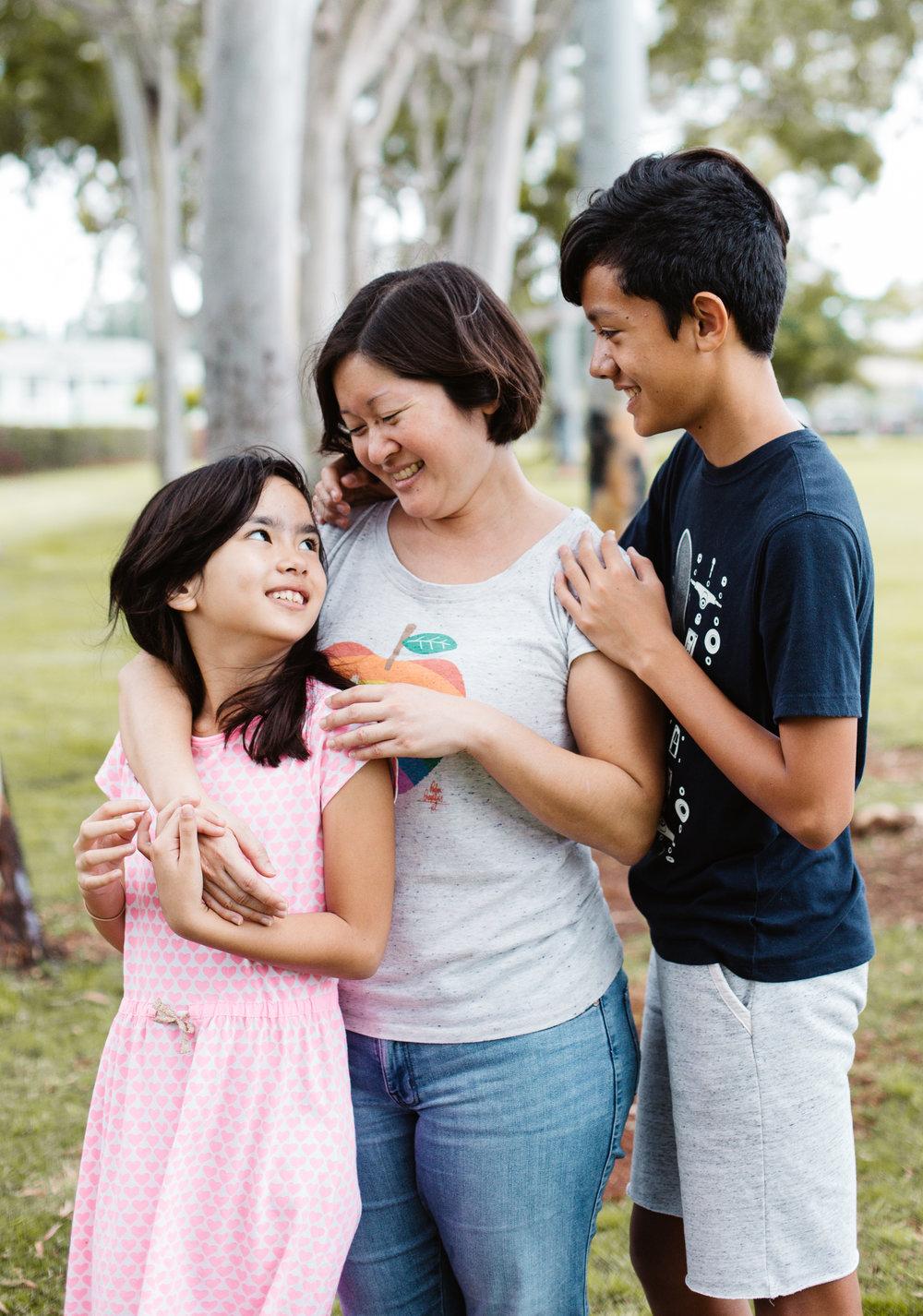 joy-uyeno-sudbury-family-photographer-travel-hawaii-6.jpg