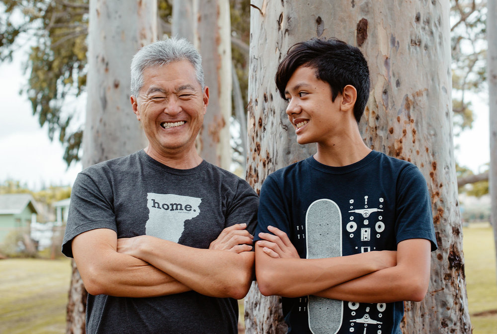 joy-uyeno-sudbury-family-photographer-travel-hawaii-7.jpg