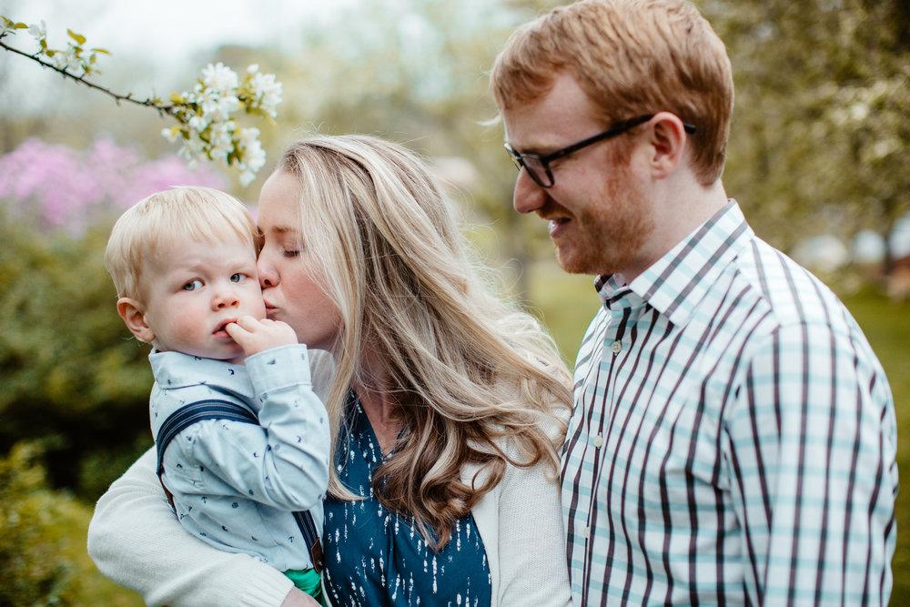 greater-boston-family-photographer-springtime-sessions-1.jpg