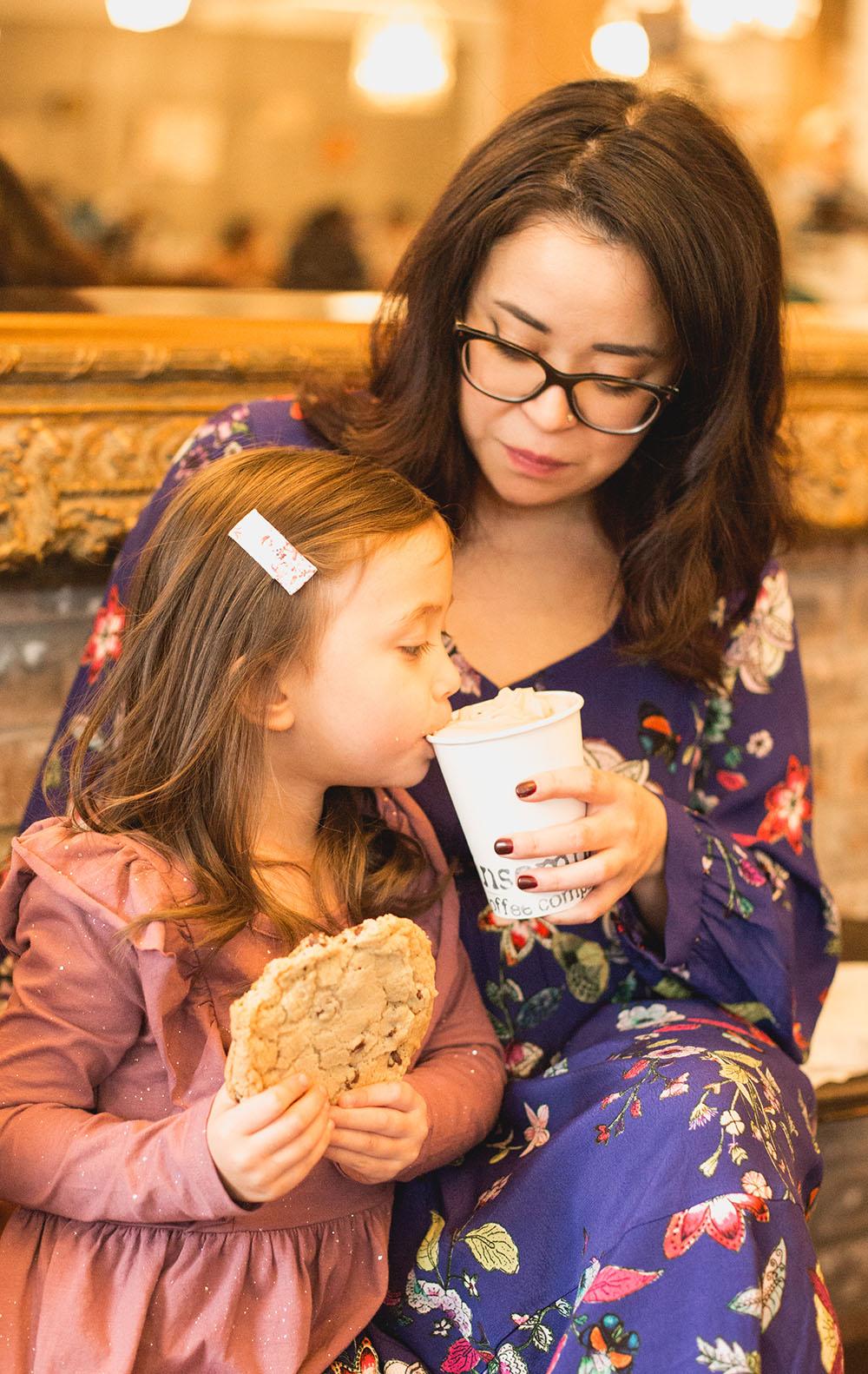 family-photo-shoot-kids-misbehaving-bribery.jpg