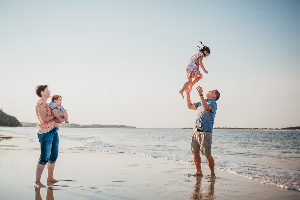 family-beach-session-joy-leduc-photography.jpg