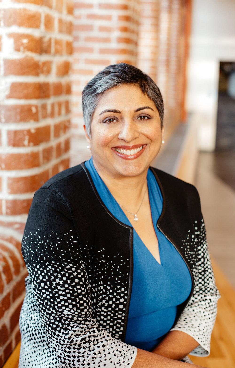 Executive Headshot Photographer Joy LeDuc Greater Boston