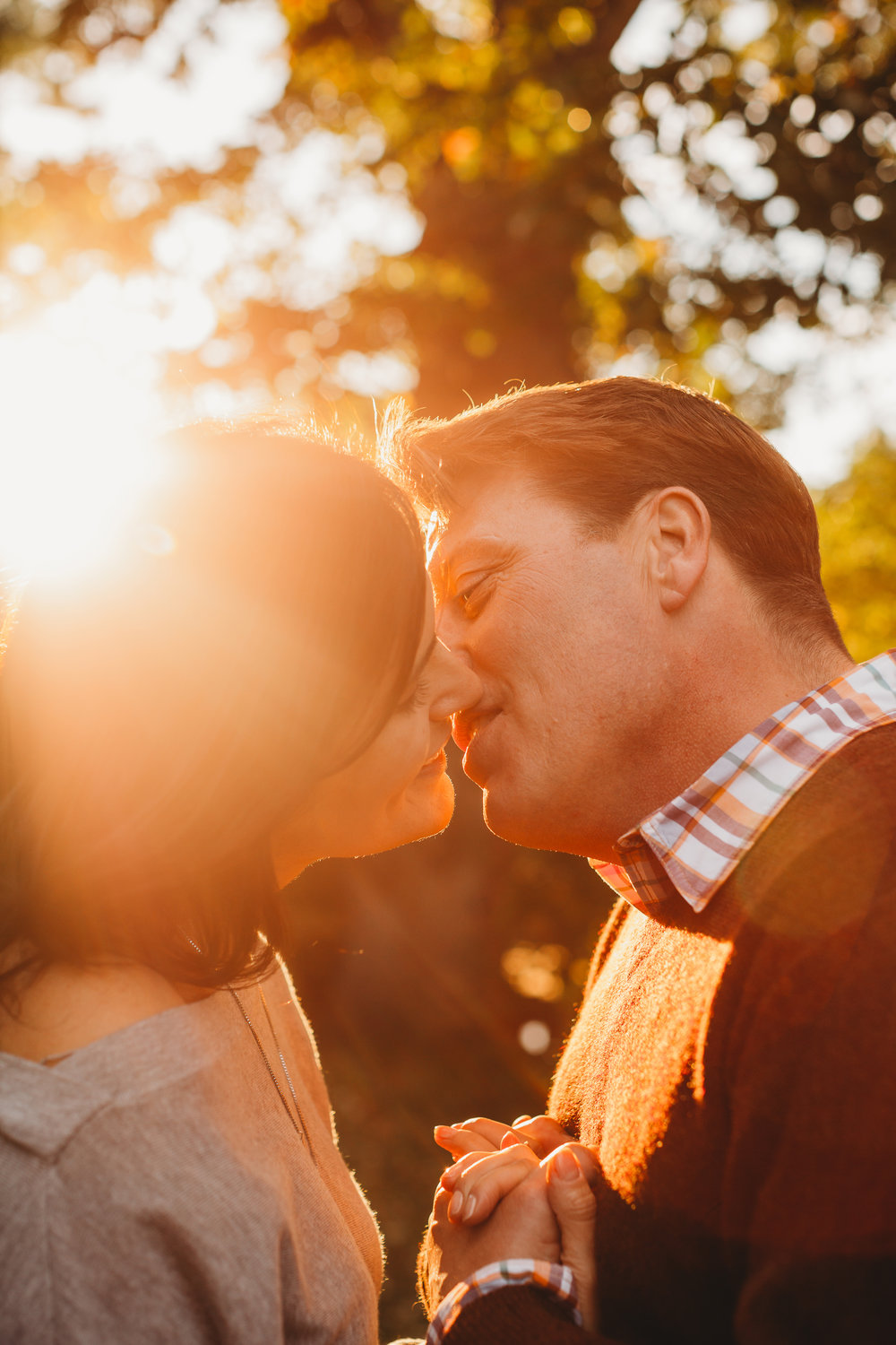 why-golden-hour-boston-family-engagement-photographer-joy-leduc.jpg