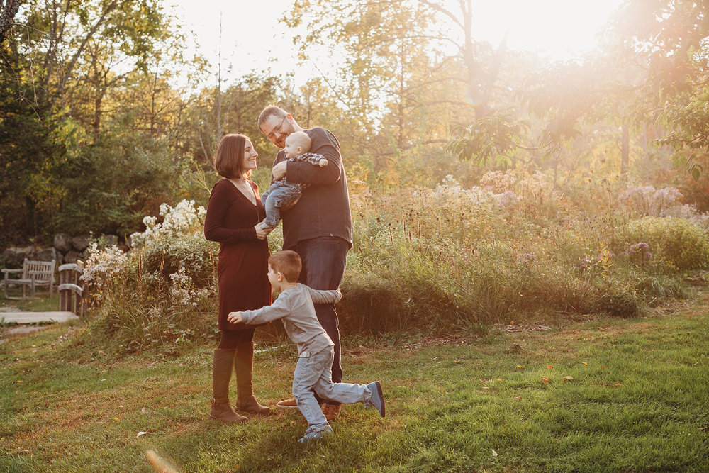 what-to-wear-faq-boston-family-photographer-joy-leduc.jpg